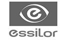 customers_essilor