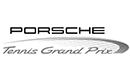 Porsche - Kunde von Slides2Go